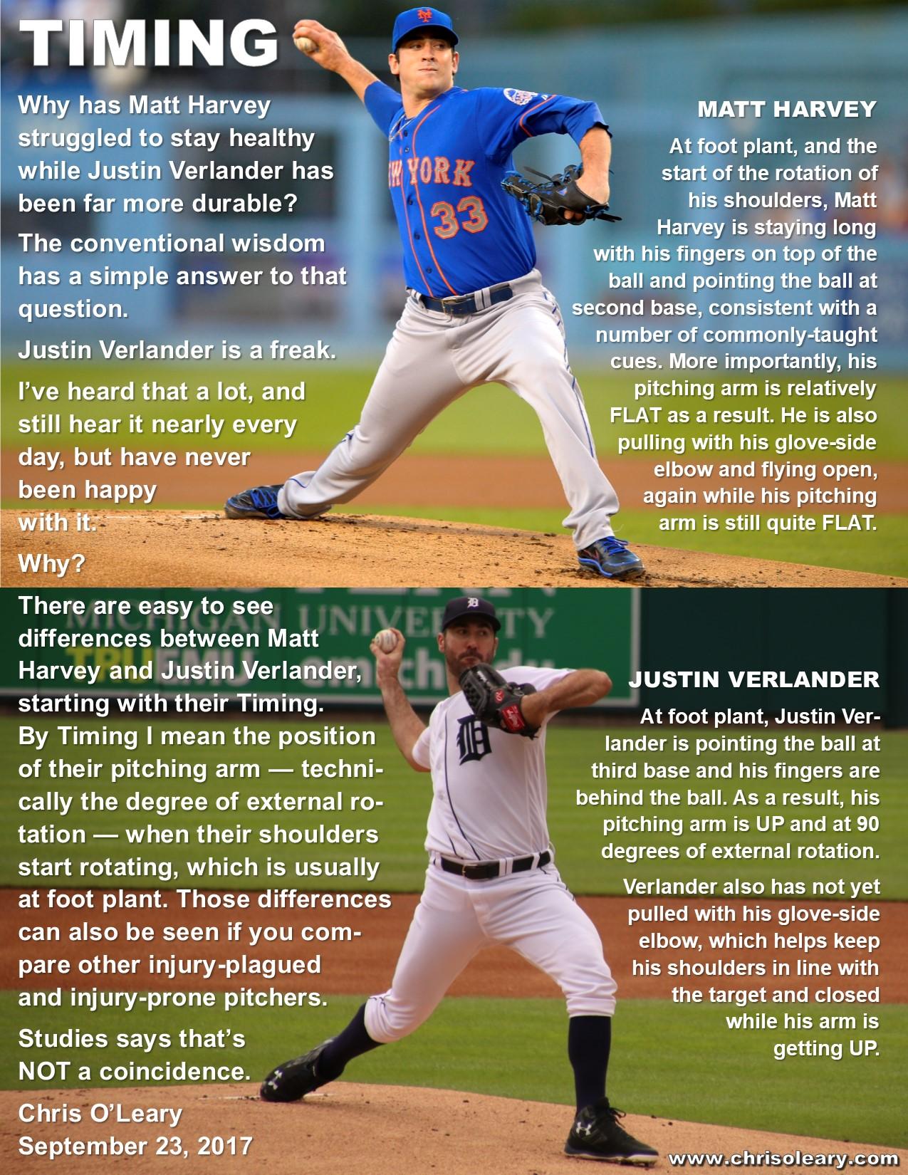 baseball rotation template kleo beachfix co