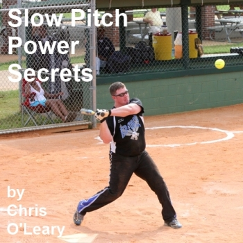 Slowpitch Softball Memes Slowpitch Softball Forums