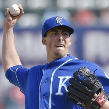 Kyle Zimmer Thoracic Outlet Syndrome Elbow